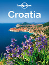 Croatia Travel Guide (eBook)